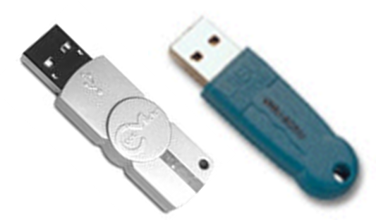 Archicad key