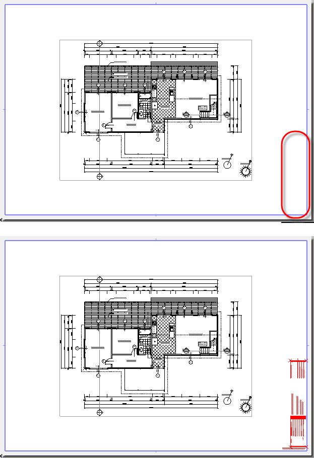 layout2