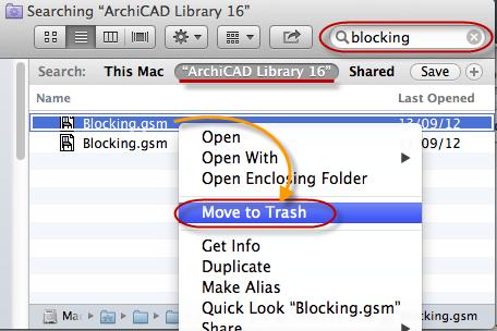 Mac Delete duplicate
