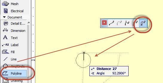 17-06-2013 12-17-28 p-m-circle
