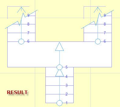 9-07-2013 1-51-49 p-m-STAIRS05