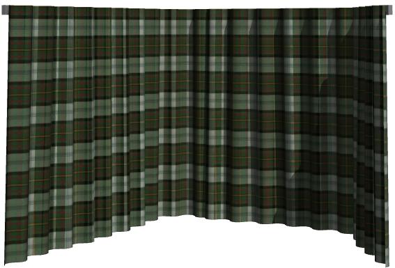 Curtain#1580_01