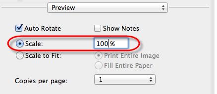 Edit apple preview pdf